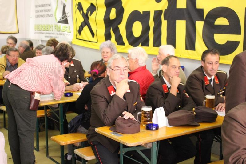 You are browsing images from the article: 17. Weinheuriger mit 140-jährigen Jubiläum der FF Payerbach